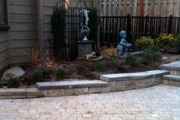 Pavers-Rock-Wall